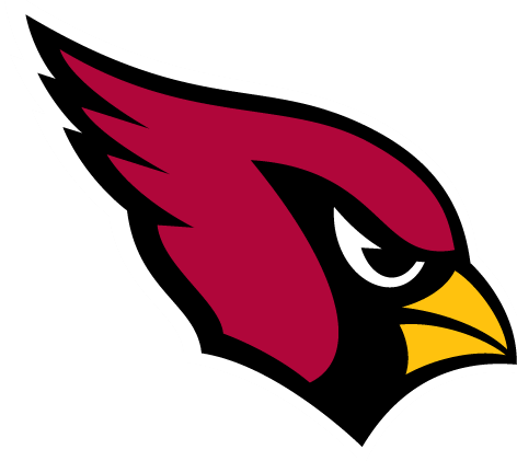 Cardenales de Arizona